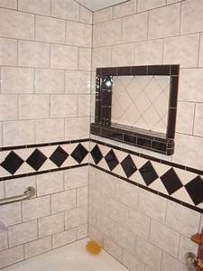 how do i regrout my bathroom tiles regrout tiles bathroom With how do i regrout my bathroom tiles