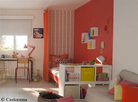amenagement chambre pour 2 ado 2 enfants 1 chambre 5 idées déco décoration