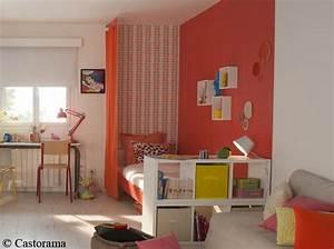 davausnet frise pour chambre garcon avec des idees With idee deco chambre enfants