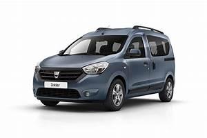 Dacia Utilitaire 3 Places Prix : voici le nouvel utilitaire dacia le dokker ~ Gottalentnigeria.com Avis de Voitures