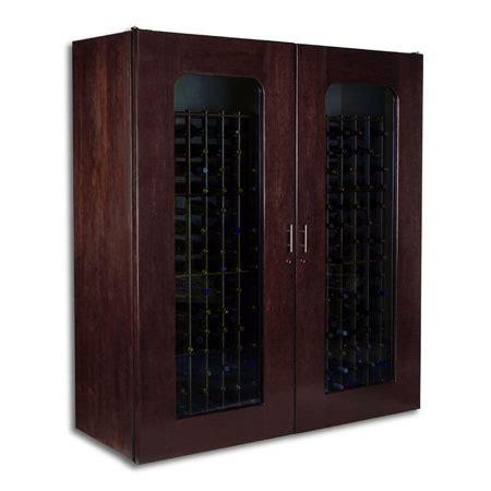 la cache wine cabinets le cache contemporary 5200 wine cabinet images blue