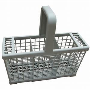 Panier Couvert Lave Vaisselle : panier couverts fagor brandt lave vaisselle 406818 ~ Melissatoandfro.com Idées de Décoration