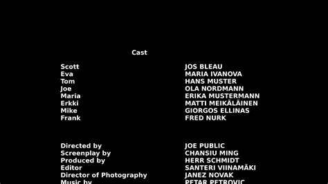 credits template dvd file exle movie end credits png wikipedia