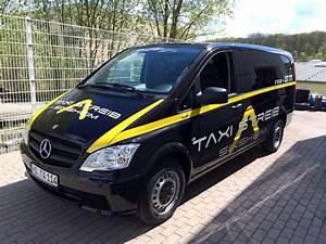 Taxi Berechnen : sch ler und behindertenfahrdienst taxi streib sinsheim ihr taxiunternehmen im rhein neckar ~ Themetempest.com Abrechnung