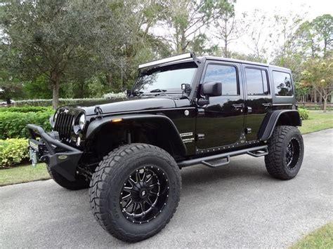 jeep black 2 door jeep wrangler 2 door black lifted www pixshark com