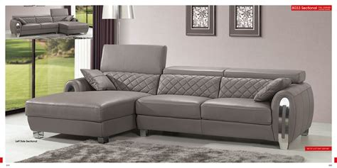 unique couches sofa beds design attractive pit sectional