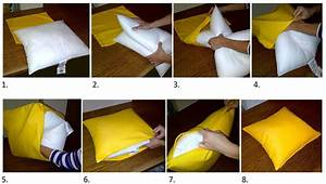 Decorative pillow inserts and pillow forms for Best down pillow inserts