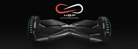 hbp hoverboards  hoverboard prices  south africa