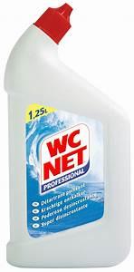 Deboucheur Professionnel Wc : wc net professionnel d tartrant 1 25l ~ Edinachiropracticcenter.com Idées de Décoration
