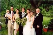 Lois-R-Nicholson-NY - User Trees - Genealogy.com