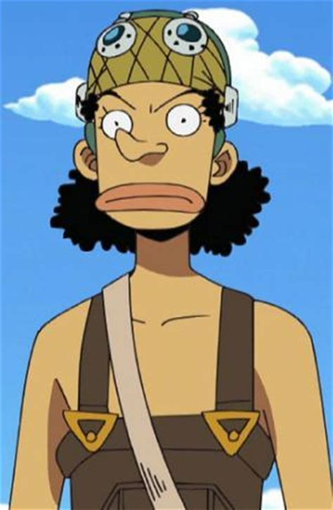 rubber in a can usopp planet
