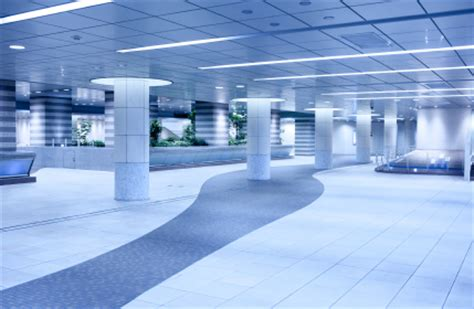 lighting system in building designing an emergency lighting system discount fire