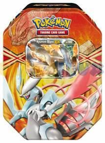 produit 8109 pokebox pokemon pokebox exclusive 2013 kyurem blanc ex francais