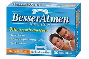 Mittel Gegen Wühlmäuse : was hilft gegen w hlm use was hilft gegen belkeit mittel ~ Lizthompson.info Haus und Dekorationen