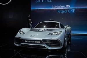 Amg Project One : mercedes amg is expected to assemble project one concept in the united kingdom drivers magazine ~ Medecine-chirurgie-esthetiques.com Avis de Voitures