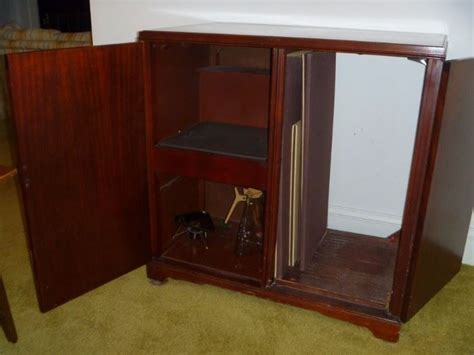 50 Best Collection Of Mahogany Tv Cabinets  Tv Stand Ideas