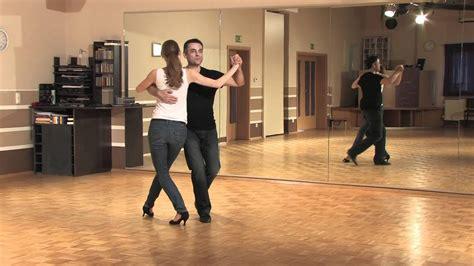 tanzschritte langsamer walzer langsamer walzer hinge