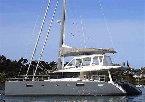 Catamaran For Sale Nz by Catamaran Boats For Sale In New Zealand Boats