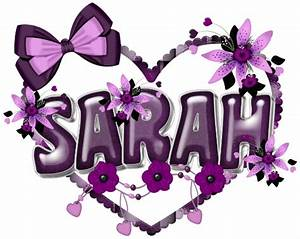 sarah1_1animefan's Profile - MyAnimeList.net