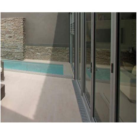 balcony terrace drain balcony drain manufacturer  pune