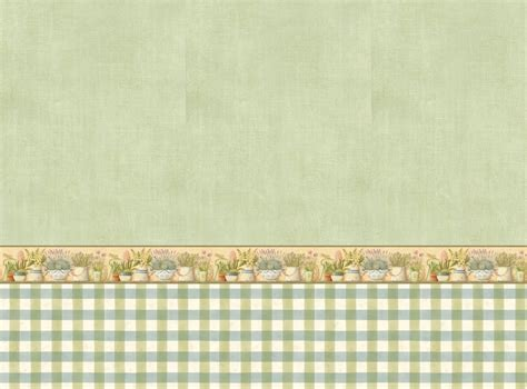 tabouret pour cuisine papier peint