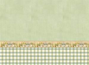 papier peint couleur neutre a bourges prix devis peinture With déco chambre bébé pas cher avec envoi fleurs allemagne