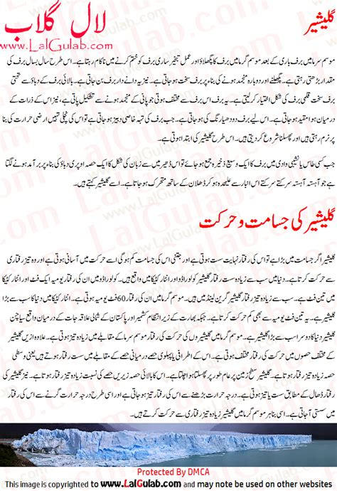 essay meaning in urdu online writing lab best american