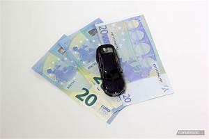 Credit Voiture Neuve : comment vous achetez encore votre voiture neuve cr dit ~ Medecine-chirurgie-esthetiques.com Avis de Voitures