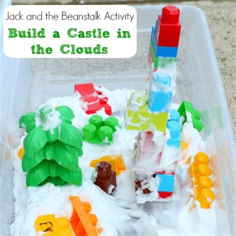 26 best and the beanstalk activities images on 231 | a1e1b71acef2c4e0de22c4076a903a41 in the clouds traditional stories