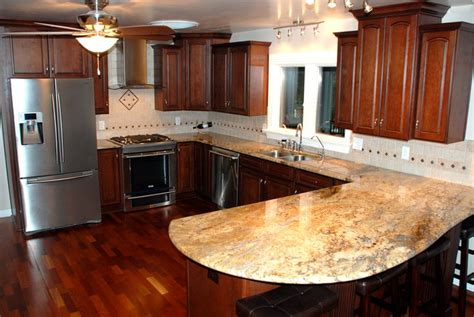 pictures kitchen cabinets kitchen cabinets kitchen remodeling virginia ci 1486