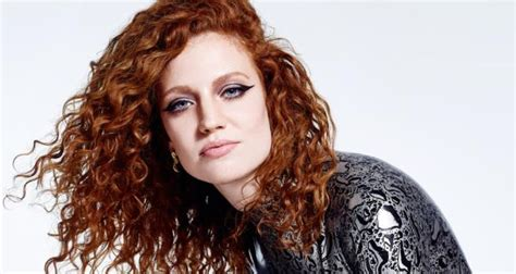 Jess Glynne Is Playing Aintree Race Course