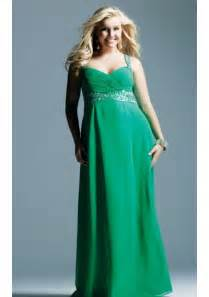 cheap plus size bridesmaid dresses fashion belief - Plus Size Bridesmaid Dresses Cheap