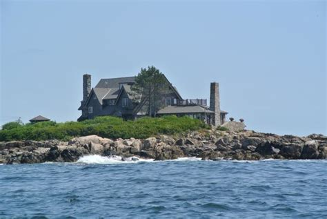 Boat Tours Kennebunkport Maine by Secret Service Boat Rugosa Lobster Tours Kennebunkport