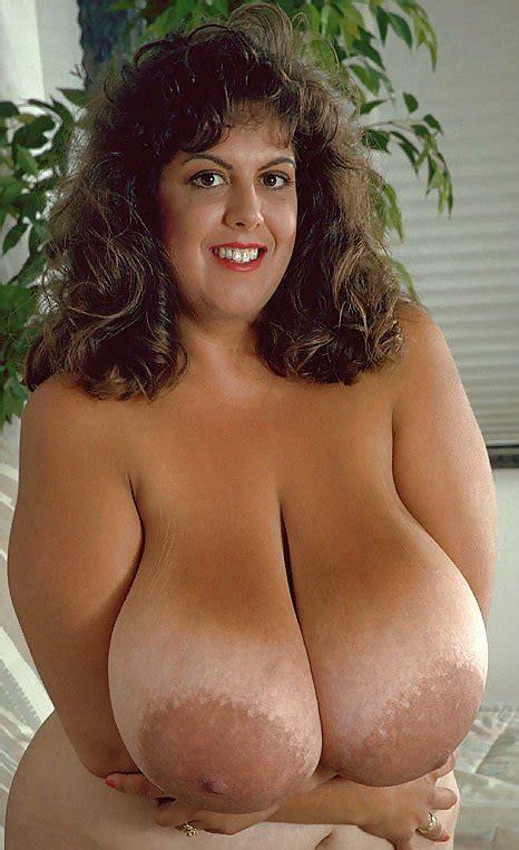 Fat Tits Heavy Hangers Photo Album By Crazyhorse6