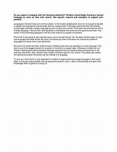 Buy written essays custom harvesting business plan custom research proposal writing poems creative writing