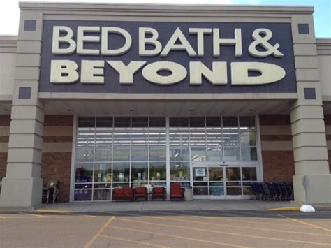 Shop Gifts In Youngstown, Oh Bed Bath & Beyond