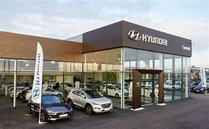 Nissan Bethune : hyundai douai dechy ~ Gottalentnigeria.com Avis de Voitures