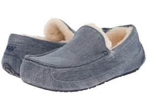 ugg australia shoes sale ugg australia mens ascot slippers sale