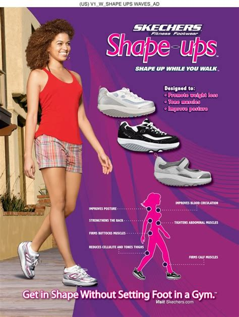 We did not find results for: GIVEAWAY: Skechers 500 php Gift Certificate