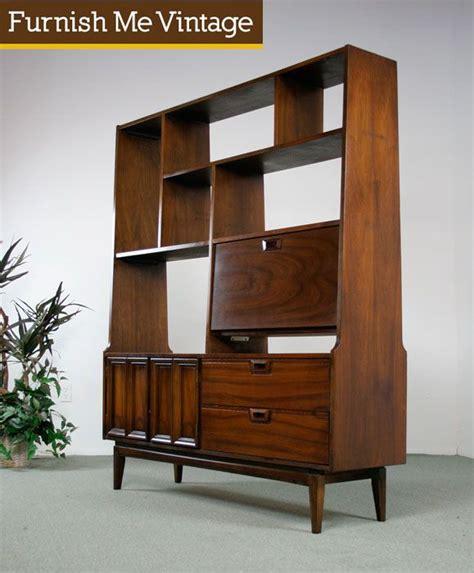 modern room divider bookcase mid century modern room divider bookcase reminds me of my
