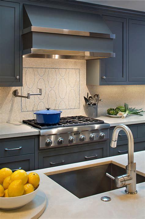 picture of kitchen designs interior design ideas kitchen home bunch interior 4191