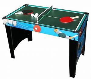 Spieltisch 12 In 1 : kmh kicker tischfu ball multigame spieltisch spieletisch billard spielesammlung ebay ~ Yasmunasinghe.com Haus und Dekorationen