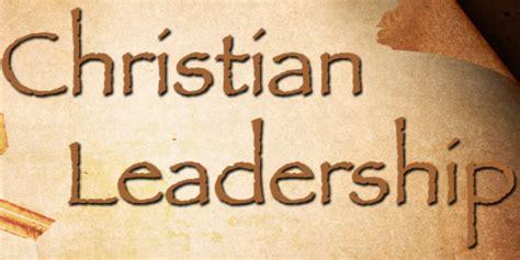 praxis god revolution   christian leadership