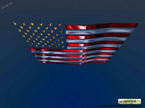 Animated American Flag Wallpaper - american flag wallpapers free impremedia net