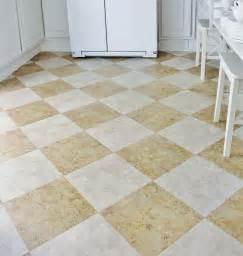 12x12 Vinyl Floor Tiles by Peel And Stick Tile Floor