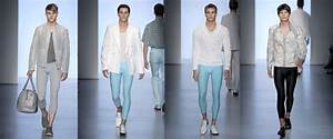 Meggings (Male Leggings) For Men: Would You Wear Them? | Q ...