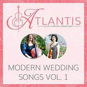 get excited your ceremony music problems just got solved With modern wedding ceremony songs