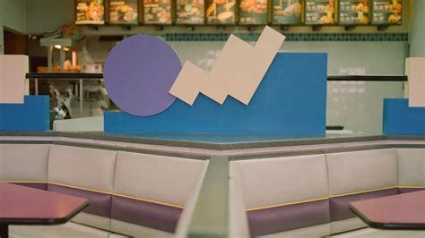 taco bell restaurants   latest source  decor