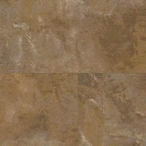 metroflor engage select uniclic tile sienna vinyl flooring With uniclic vinyl plank flooring
