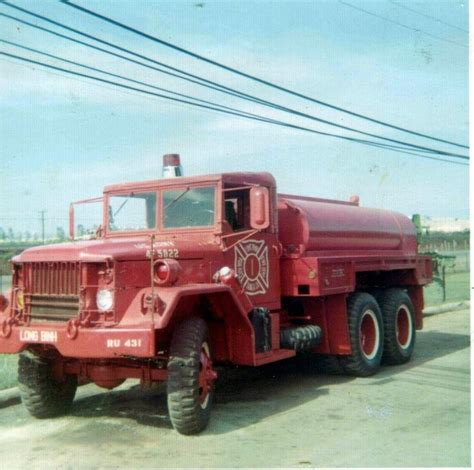 ton bureau 195 best images about land trucks on
